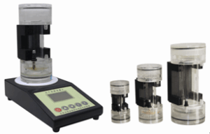 LB-30Plus型多量程电子皂膜流量计高流量测定槽1-30L/min