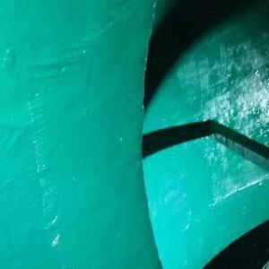 陕西洛阳玻璃鳞片防腐厂家