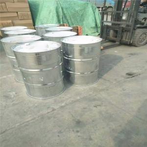 现货供应二氯乙烷