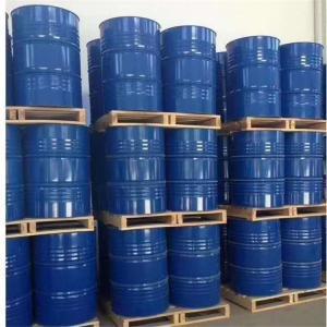 济南二乙烯三胺现货产品图片