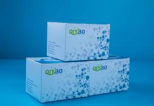 果糖含量测定试剂盒高效液相