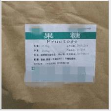 制剂辅料  CP2015果糖 1kg/袋 研发用