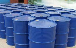 山东现货销售工业级异丙醇CAS:67-63-0含量99.5%价格美丽异丙醇