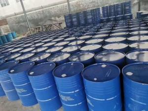 大量现货销售工业级99%仲辛醇增塑剂乳化剂溶剂和有机合成原料