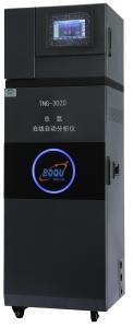 3030 型全全自动 总磷分析仪-博取仪器