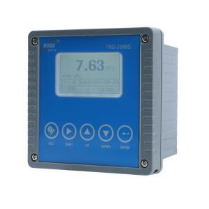 二次供水浊度测量仪/自来水出水浊度测量仪