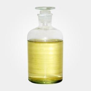厂家供应  维生素A油 99%