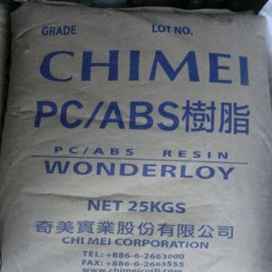 PC/ABS HF-420 价格台湾奇美HF-420