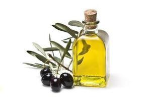 橄榄油 100%  生产厂家 价格优惠