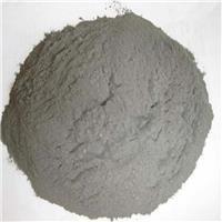 烟酸铬 0.2%  生产厂家