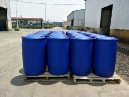 四烯丙基氯化铵|13107-10-3