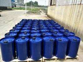 2-溴乙醇540-51-2 产品图片