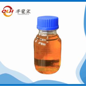 二氯丙烯胺37764-25-3 产品图片