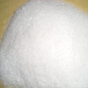 亚磷酸氢二钠13517-23-2