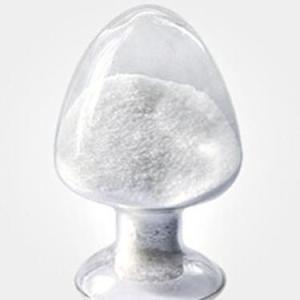 吡嘧磺隆98389-04-9