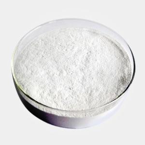 唑虫酰胺CAS 129558-76-5 #工厂批量现货供应 批发#