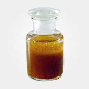 氟氯苯菊酯 |69770-45-2 小包装 样品