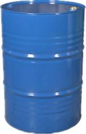 2,2,-二氟乙醇