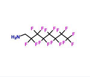1H,1H-全氟辛基胺 CAS:307-29-9;现货供应,价格优惠
