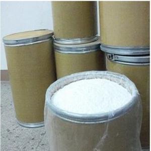 氯化胆碱 植物生长调节剂 氯化胆碱 量大从优 产品图片