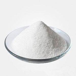 N-甲基-5-羟基色胺稳定货源,厂家直销