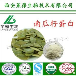 南瓜籽蛋白,60%南瓜籽蛋白,南瓜籽蛋白厂家,有机南瓜籽蛋白