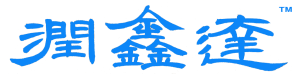 十八烷基三甲基氯(溴)化铵 1831