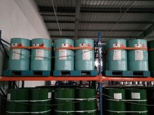 DBE 二元酸二甲酯  混合酸二甲酯