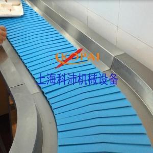 松江区餐盘回收机 产品图片