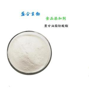 供应食品级聚甘油脂肪酸酯生产