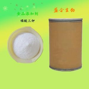 供应食品级磷酸三钾生产