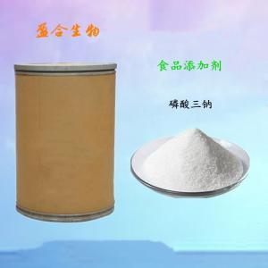 供应食品级磷酸三钠生产
