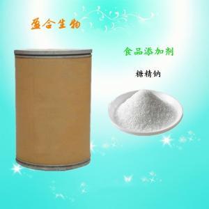 供应食品级糖精钠生产