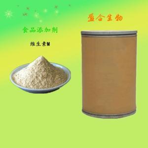 供应维生素M 营养强化剂 安徽盈合