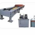 电液伺服矿车销链卧式拉力试验机专业生产厂家