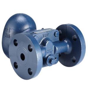 进口蒸汽疏水阀德国洛克品牌产品报价 产品图片