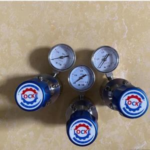 进口背压阀选德国洛克品牌专业生产 产品图片