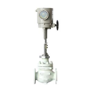 进口电动减压阀德国洛克供应各种型号 产品图片