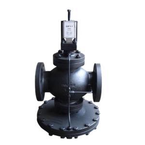 进口蒸汽减压阀德国洛克强烈推荐 产品图片