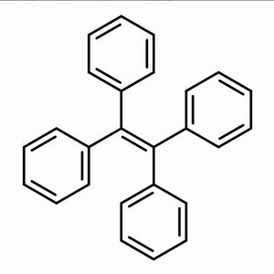 1,1,2,2-四 苯乙 烯 CAS:632-51-9