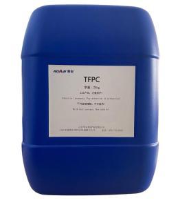 4-三氟甲基碳酸乙烯酯直发