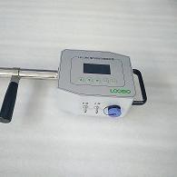 青岛路博LB-1090烟气汞多功能取样管 产品图片