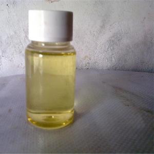 橄榄油 100% 原料价格 减摩剂橄榄油 8001-25-0