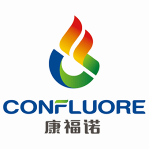 新logo  1_副本