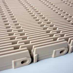 模组式塑料网带 产品图片