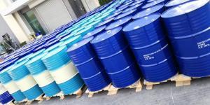 美國陶氏原裝 二乙二醇丁醚   DB/BDG