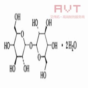海藻糖超低内毒素Hipo-I