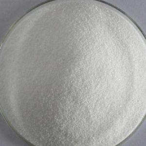 一甲胺盐酸盐>593-51-1>生产厂家产品图片