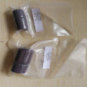 5,6-二羟基吲哚CAS:3131-52-0 生产99%供应 产品图片