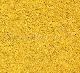 氧化铁黄 |51274-00-1 化妆品级 厂家价格